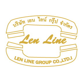 Lenline Group